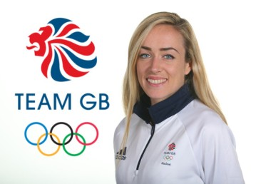 Eilish+McColgan+Team+GB+Kitting+Out+Ahead+DbS6tvE6ecEl