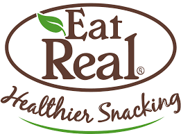 eatreal